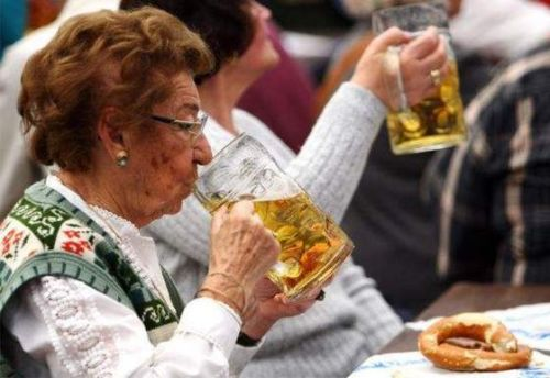 take beer3