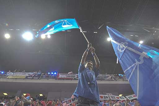 pru--bendera