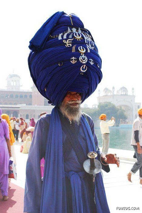stylish_sikh_turbans_06