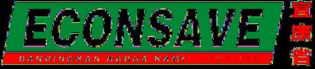 econsave-logo